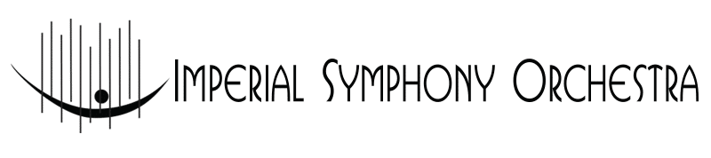 Imperial Symphony Orchestra