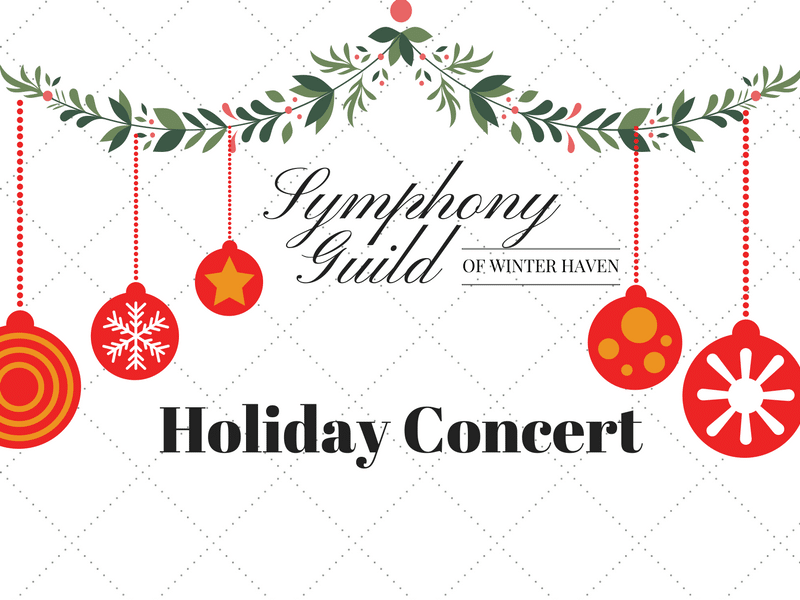 symphony-guild-wh-holiday-concert