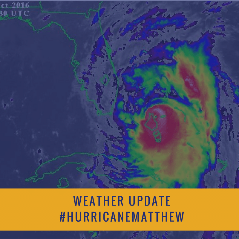 weather-update-hurricane-matthew