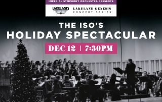 ISO.41-HolidaySpectacular-BlogImage