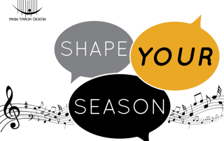 Shape Your Season Graphic-01
