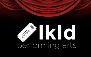 LkldPerformingArts Header