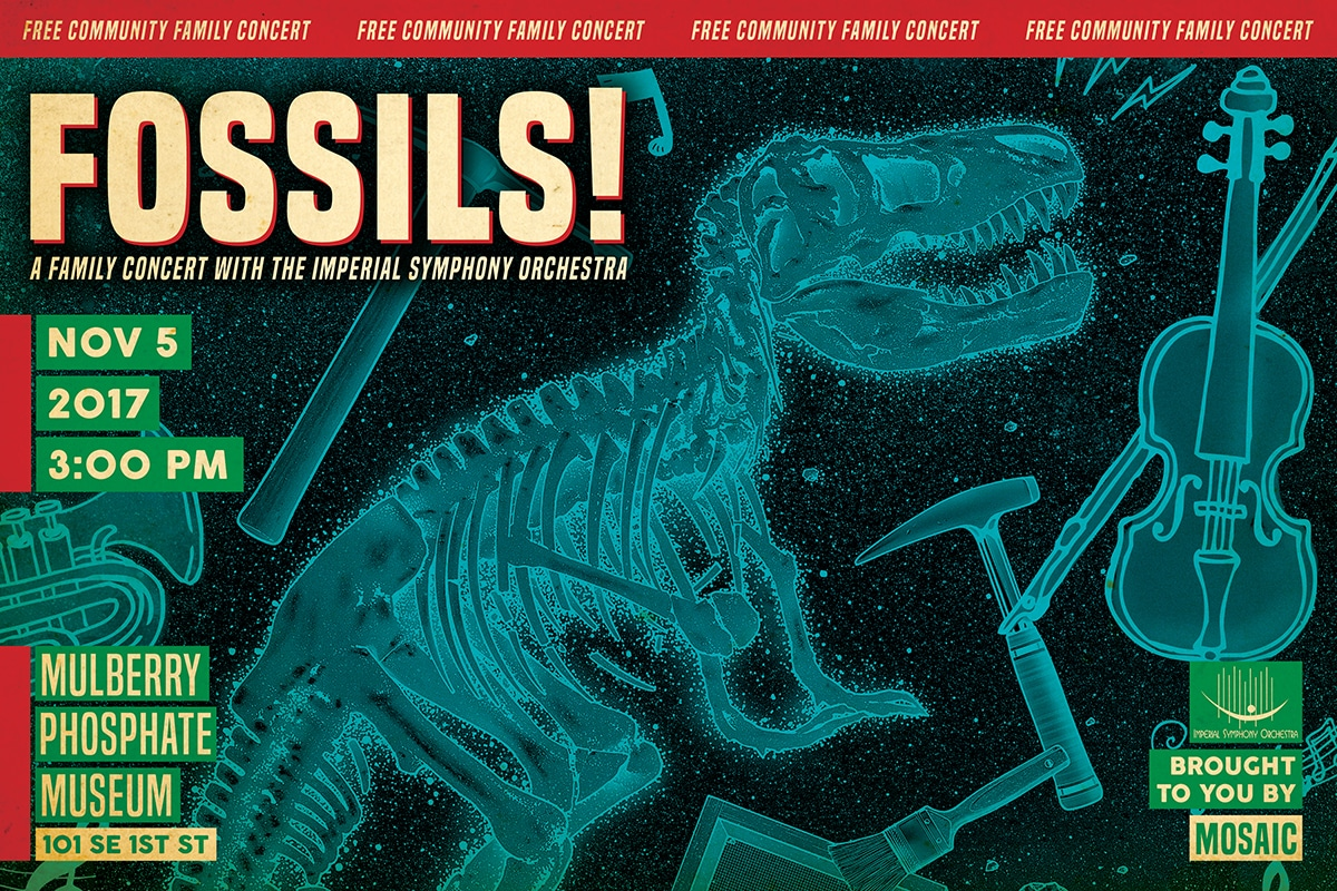 ISO.17-Fossils-Blog-Image