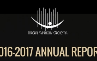 16-17 Annual Report-Featured